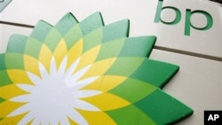 По катастрофата нови правила за дупчење на нафта
