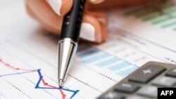 Ekonomia: Rriten shpenzimet e konsumatorëve në Shtetet e Bashkuara