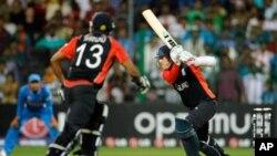 بھارت کی کرکٹ ٹیم تنقید کی زد میں