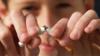 روز جهانی منع استعمال تنباکو؛ سگرت چگونه انسان را میکشد؟