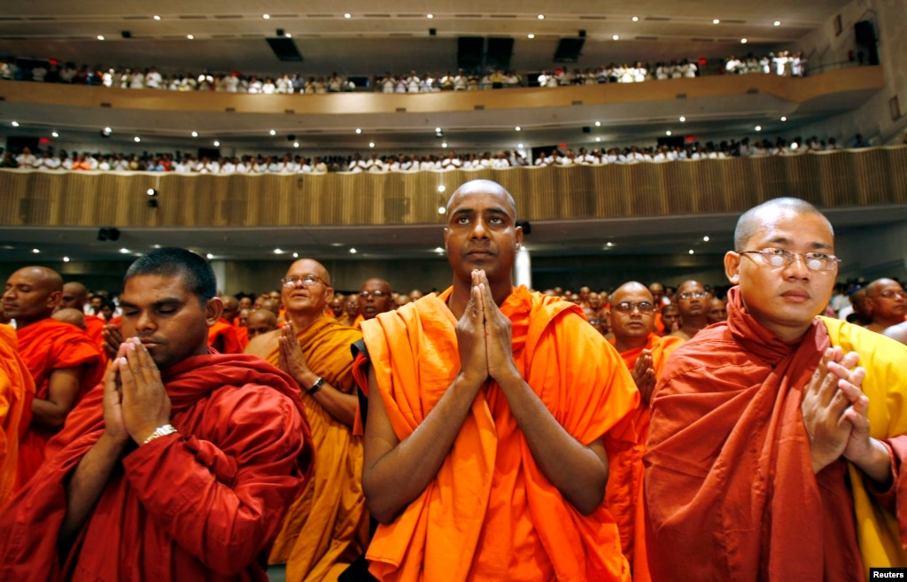 south acworth buddhist single men Start studying buddhism and hinduism learn vocabulary no single scripture women admitted to religious order even tho he feared would distract men.