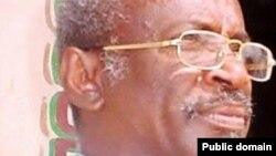 Abwaan Gaariye