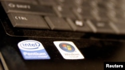 John McAfee e Intel Corp resolvieron disputa sobre nombre antivirus.
