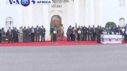 VOA60 Africa 23 Nov 12 Português