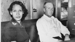 Quiz - Mixed-Race Marriage Illegal in the US Until 1967