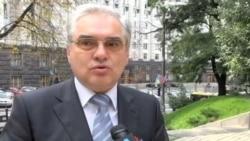 Вступ Росії до СОТ примирить її з Україною