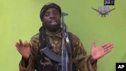 حکومت نایجریا قبلاً نیز ادعای کشتن رهبر گروۀ بوکوحرام را کرده بود،