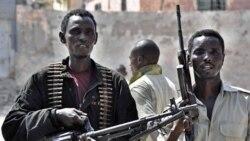 وقوع درگیری های جدید درپایتخت سومالی