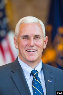 governor_pence_official_headshot_high_res