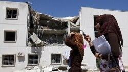 اتریش شورای ملی انتقال لیبی را به رسمیت شناخت