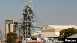 Zimbabwe Alloys allegedly promised to pay retrenced workers severance packages of up to $4,000 each.