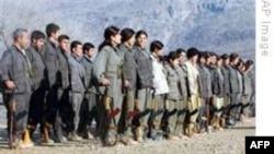 İtalya'da PKK Operasyonu