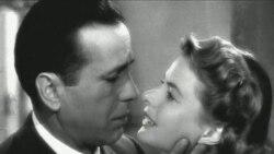 Романтическая классика в Дня святого Валентина