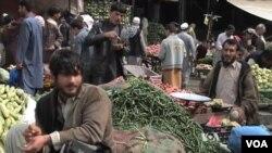 Pakistan là nơi có gần 3 triệu người Afghanistan tị nạn. Chính phủ ở Islamabad muốn đưa hầu hết những người này về Afghanistan vào cuối năm nay.