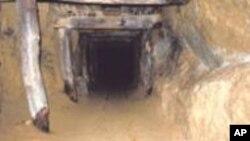 Обама ќе ја ревидира безбедноста на американските рудници