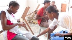Bienal em São Tomé
