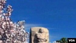 SAD: Spomen-kompleks Martinu Lutheru Kingu u završnoj fazi