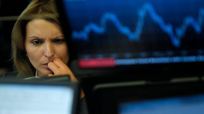 Минфин США: дефолт станет катастрофой