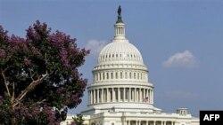 У Конгресі США провели слухання щодо стану демократії у Східній Європі