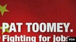 """SAD: Ne glasajte za """"ubice"""" radnih mjesta"""