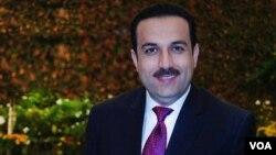 Omed Xoshnaw