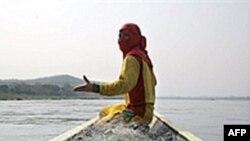 Hội nghị thượng đỉnh các nước Đông Nam Á về Sông Mekong