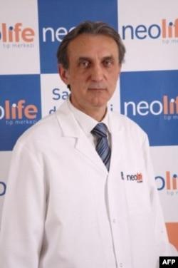 """""""Türkiye Onkoloji ve Radyolojide Çok İlerde"""""""
