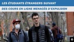 審理延誤影響外國學生合法身份