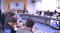 Ambasadori Dell flet për Mitrovicën
