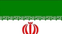 يک ديپلمات سفارت جمهوری اسلامی در فنلاند از سمت خود استعفا داد