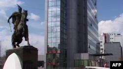 Parlamenti i ri i Kosovës mblidhet më 24 shkurt