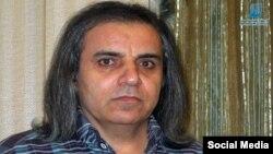 محمد صدیق کبودوند در آستانه دهمین سال زندان خود تنها یک بار به مرخصی رفته است.