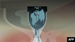 Wikileaks tiết lộ thành tích nhân quyền của Ai Cập vẫn còn là điểm thảo luận mong manh giữa các giới chức Mỹ và Tổng thống Ai Cập