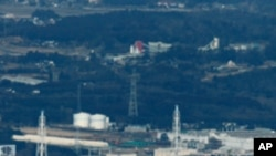 امریکی جوہری بجلی گھروں پر خدشات میں اضافہ