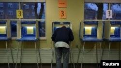 Se estima que alrededor de 32 millones de hispanos podrán votar en las elecciones del 2020y las consecuencias de su participación podrían ser determinantes en el proceso electoral estadounidense.