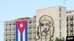 Изменение политики США по отношению к Кубе