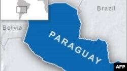 Pemerintah Paraguay melarang praktik aborsi di negaranya (foto: ilustrasi).