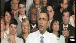 SHBA: Vazhdojnë përpjekjet për miratimin e reformës së kujdesit shëndetsor