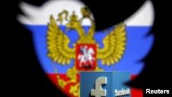 Những đối tượng bị nhắm mục tiêu chế tài bao gồm các công dân và các thực thể Nga đã bị Công tố viên Đặc biệt Hoa Kỳ Robert Mueller cáo buộc vào ngày 16 tháng 2 phạm tội âm mưu can thiệp vào cuộc bầu cử.