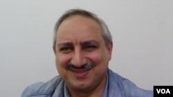 Vəkil Fuad Ağayev