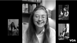 Hillary Clinton doc
