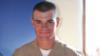美加州打死12人枪手曾为海军陆战队员
