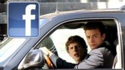 آغاز نمایش فیلم «شبکه اجتماعی» و نارضایتی بنیانگذاران فیسبوک از این فیلم