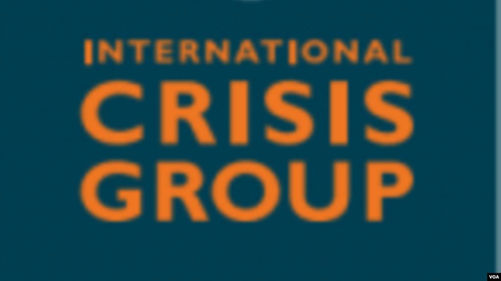 ICG: Tri mundësi për kompromis ndërmjet Kosovës dhe Serbisë