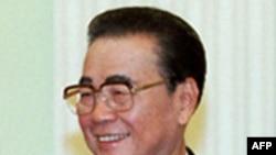 """Theo dự kiến lẽ ra khoảng 20.000 ấn bản Hoa ngữ """"Nhật Ký Thiên An Môn của Lý Bằng"""" sẽ ra mắt đọc giả Hong Kong vào ngày 22 tháng 6"""