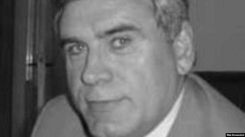 Plagoset avokati Azem Vllasi