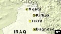 В Ираке убит видный парламентарий-суннит