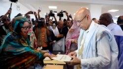 2Rs, África Ocidental: Mauritânia e a estratégia de sobrevivência