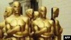 Oscar Ödül Töreni 7 Mart'ta