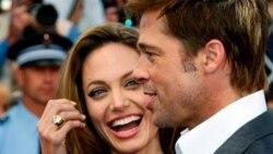 La pareja se separó el 15 de septiembre.
